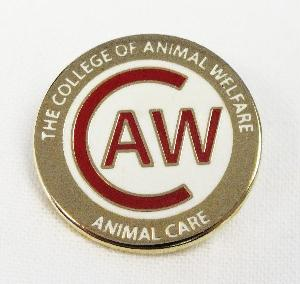 Picture of Animal Care Badge